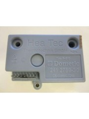 Eлектронно запалване за хладилник dometic Cod: 8010634097064/RM7401