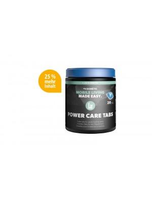 санитарна добавка PowerCare 16 + 4 бр
