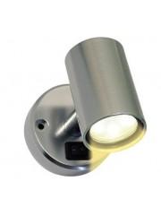 Mini Tube 18 SMD-осветление