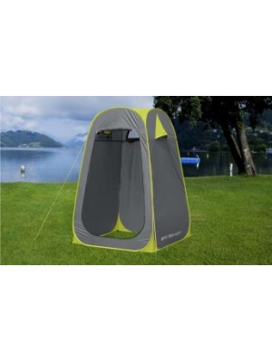 Палатка-душ,тоалетна