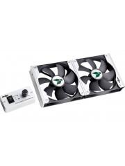 Хладилен вентилатор Vento NG 120