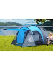 Бергер палатка Сора 4