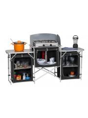 Бергер Къмпинг кухня XL