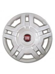 Оригинален тас FIAT Ducato