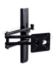 Вертикална стойка за LCD телевизор