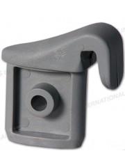 Кука за стълби SCAC05