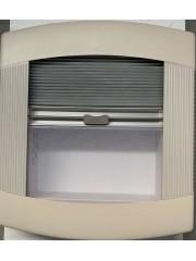 Люк REMItop Vario II стандарт 40 x 40 cm