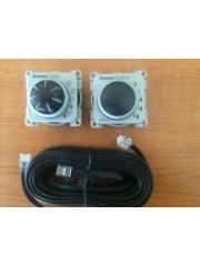 Електонни регулатори за truma combi E