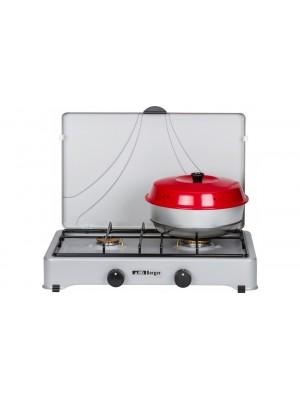 Omnia къмпинг печка
