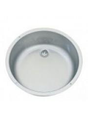 Кръгла мивка 928