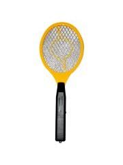 Електическа палка за комари