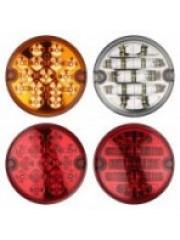 LED светлин-комплект