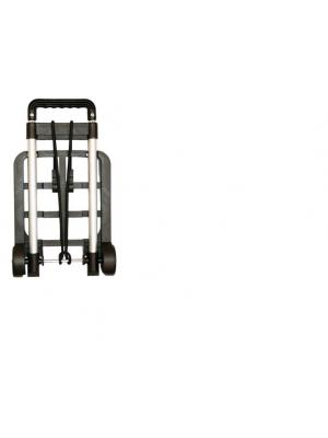 Помощна количка 15