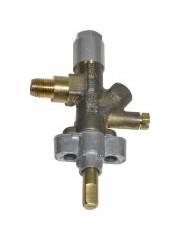 Газов вентил за хладилници Dometic, № 292765720/1