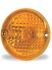 Индикатор /мигач/ Jokon серия 71012 V
