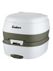 Тоалетна Enders Deluxe