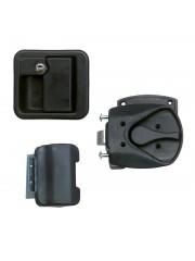 Заключваща брава М1