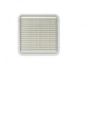 Вентилационна решетка