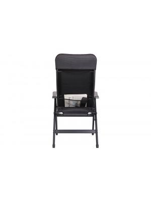 Middle Grey сгъваем стол