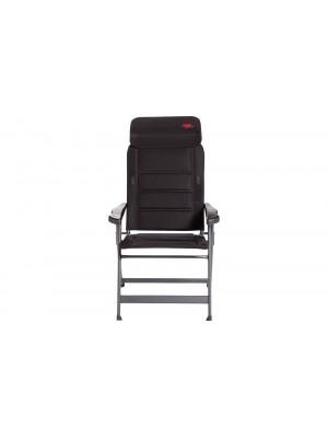 Сгъваем фотьойл Crespo Compact