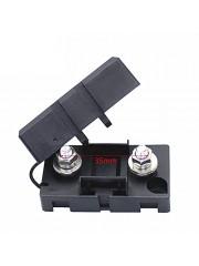 Стойката на предпазител 52x27.5mm