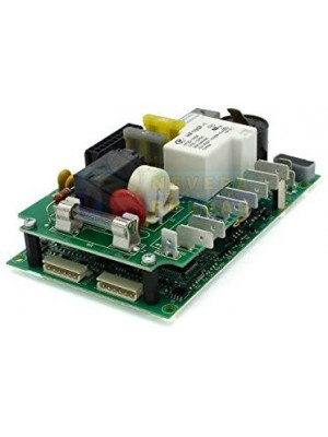 Електроника за хладилник