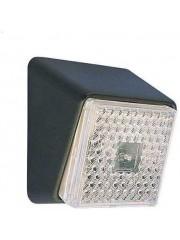 PLR550 предна габаритна светлина