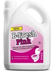 B-FRESH PINK 2 ЛИТРА