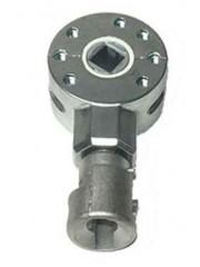 Колесен механизъм Thule Omnistor 5002/5003/5200