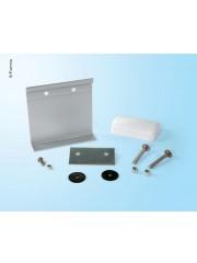 Комплект адаптер за стена за тента F4- 3бр