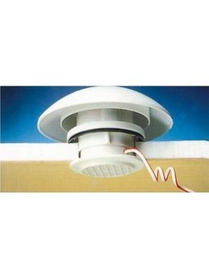 Гъби вентилатор 12 V