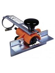 Универсална машина за нут 2,5 мм