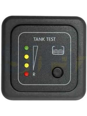 МТТ / М тестер за ниво на резервоар