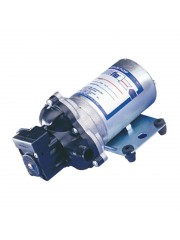 SHURFLO TRAILKING 7 12V ПОМПА
