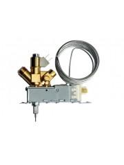 Хладилници Dometic, газ / електрически, 241219020/5