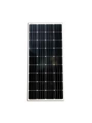 Solar Panel 180W 12V Monocrystalline