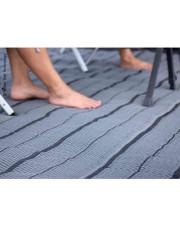 Тентов килим в нов модерен дизайн