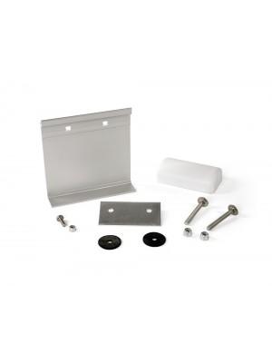 Комплект адаптер S 120