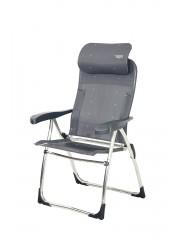 Компактен сгъваем стол