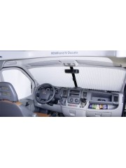 Щори-предна и странични REMI FIAT