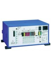 ELECTROBLOC EBL 211 С LT 453