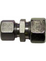 Адаптор от R SRV 8 / RSRV10 mm