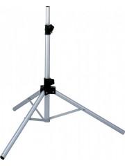 Стойка за сателит- алуминиева MaxView