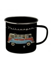 VW колекция от BRISA чаша