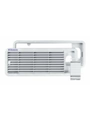 Вентилационна система L 100