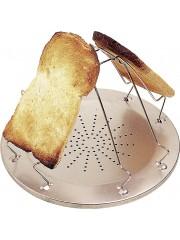 Практичен малък тостер
