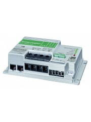 Соларен контролер MT POWERPLUS 150 Wp