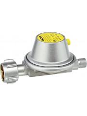 Регулатор за ниско налягане тип EN61 0,8 kg / h