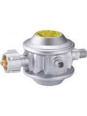 Регулатор за ниско налягане тип EN61-DS 1,5 кг / ч