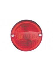 Стоп светлини  JokonSerie 71012 V